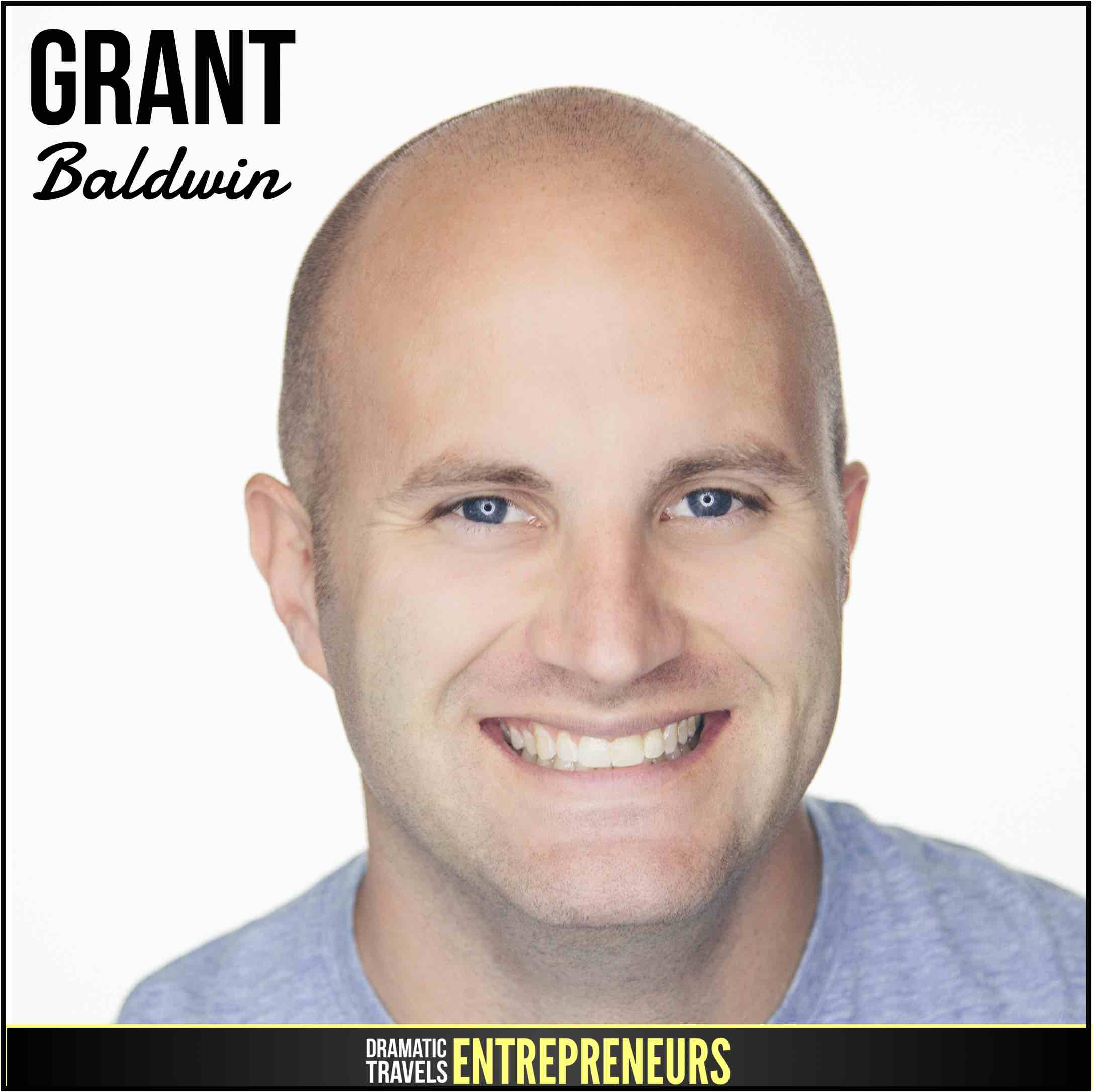 getting-paid-to-speak-in-the-travel-industry-w-grant-baldwin-ep33_thumbnail.png
