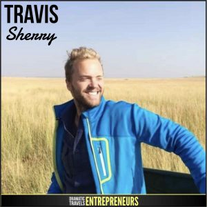 travis-sherry-it-s-all-about-location-independence_thumbnail.png