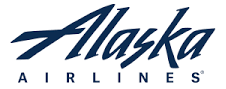 Aaron Schlein - In the Media - Alaska Airlines