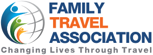 Aaron Schlein - In the Media - Family Travel Association
